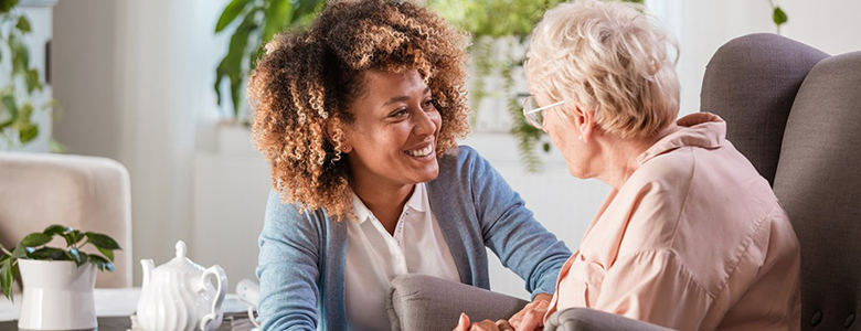 Competent Home Health Live-in Care