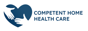 Competent Home Health Care